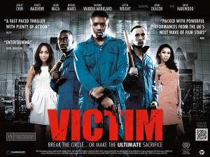 victim_xlg