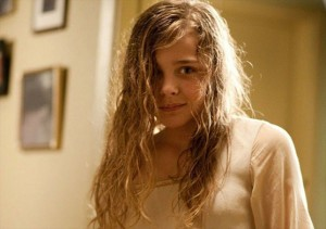 Carrie-image-7