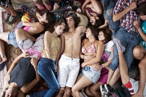 Молоденькие геи смотреть онлайн бесплатно порно