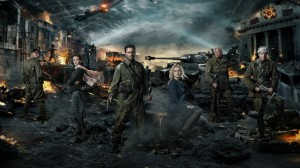 Stalingrad-2013-640x360