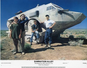 damnation-alley-lobby-card-7 (1)